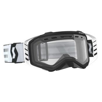 Masque Prospect Enduro Light Sensitive Scott