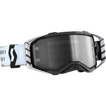 Masque Prospect Sand Dust Light Sensitive Scott