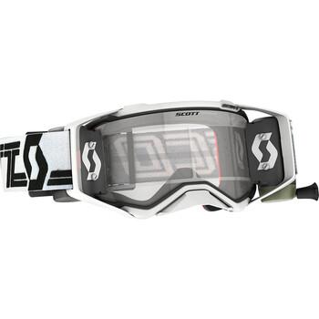 Masque Prospect Super WFS roll-off - 2021 Scott