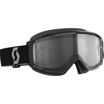 Masque Split OTG Light Sensitive Scott