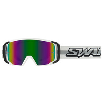 Masque Scrub V2 62 - Ecran Iridium Swaps