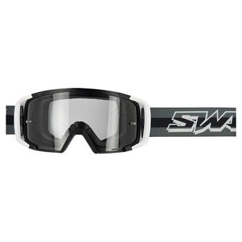 Masque Scrub V2 Swaps