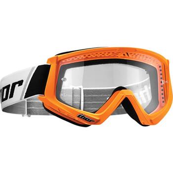 Masque Combat Flo Thor Motocross