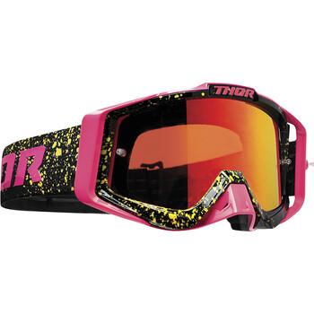 Masque Sniper Pro Splatta Thor Motocross