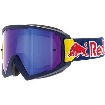 Masque Whip Red Bull Spect Eyewear
