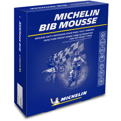 Bib Mousse Michelin