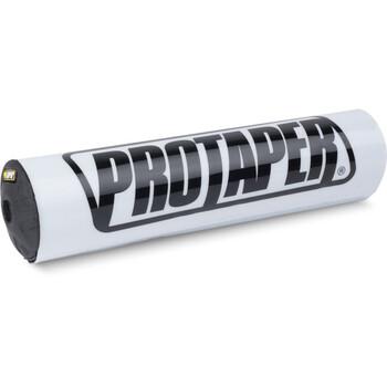 Mousse Guidon Placeholder ø25,4mm - Avec barre Pro Taper