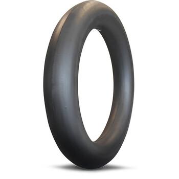 Mousse pneu enduro - 140/80-18\