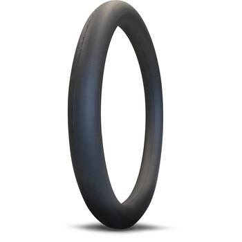 Mousse pneu enduro - 90/90-21\