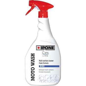 Nettoyant multi-surfaces Moto Wash Ipone