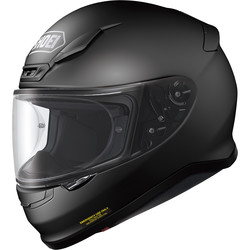 Casque NXR Uni Shoei