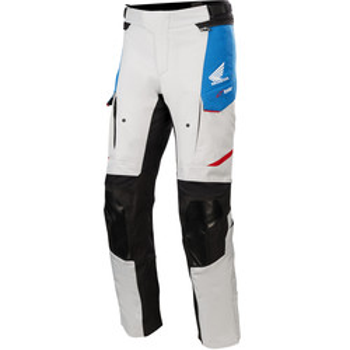Pantalon Andes v3 Drystar® Honda Alpinestars