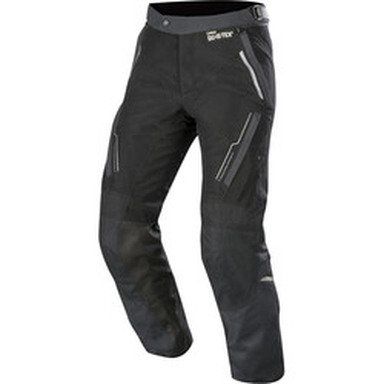 Pantalon Bryce Gore-Tex® Alpinestars