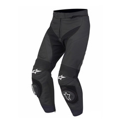 Pantalon GP Plus Alpinestars