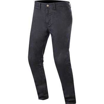 Pantalon Motochino Alpinestars