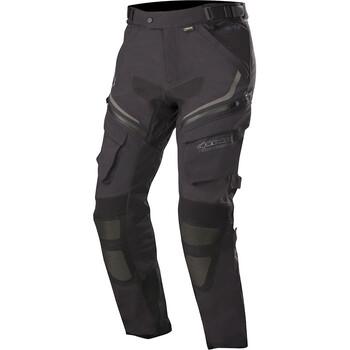Pantalon Revenant Gore-Tex® Pro Alpinestars