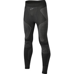 Pantalon Ride Tech Winter Alpinestars