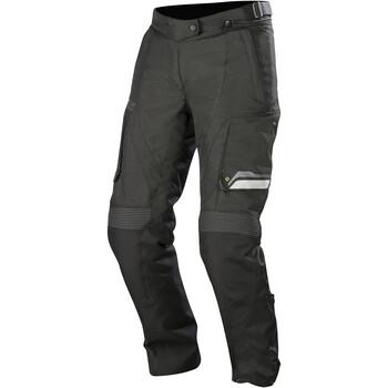 Pantalon Stella Bogota V2 Drystar® Alpinestars