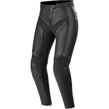 Pantalon Vika V2 Alpinestars