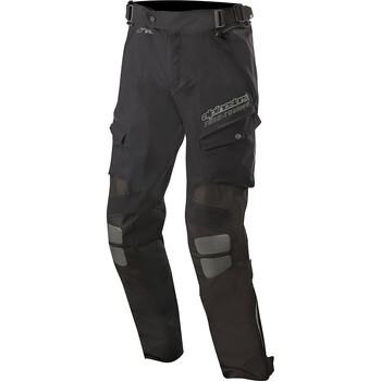 Pantalons Yaguara Drystar® Alpinestars