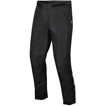 Pantalon Bartone Bering