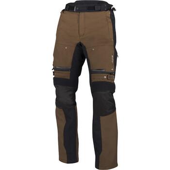 Pantalon Bronco Bering