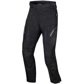 Pantalon Cancun Bering