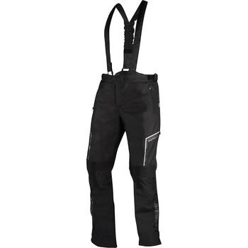 Pantalon Dusty Bering