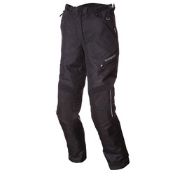 Pantalon Lady Intrepid Bering