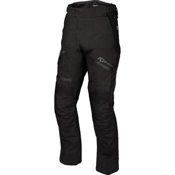 Pantalon Roller Bering