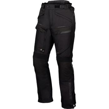 Pantalon Rubicon Bering