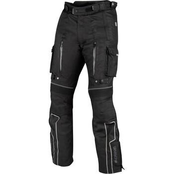 Pantalon Santiago Bering