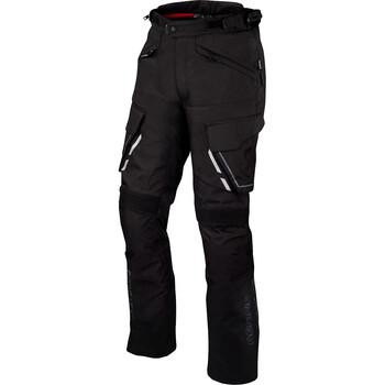 Pantalon Shield Gore-Tex® Bering