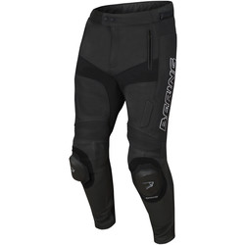 Pantalon Type-R Bering