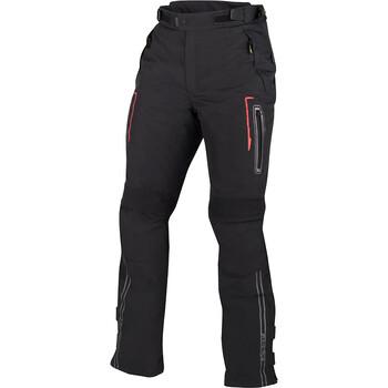 Pantalon Yukon Gore-Tex® Bering