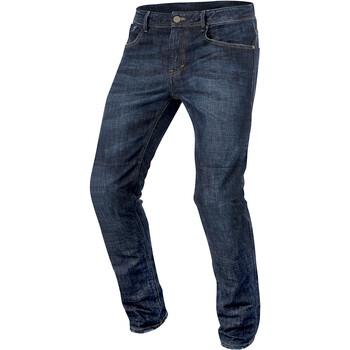 Pantalon Copper Denim Alpinestars
