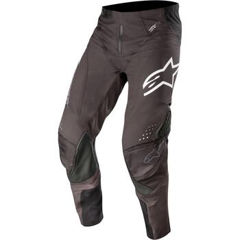 Pantalon Techstar Graphite - 2020 Alpinestars