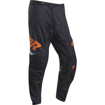 Pantalon Pulse Pinner Thor Motocross