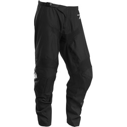 Pantalon Enfant Youth Sector Link Thor Motocross