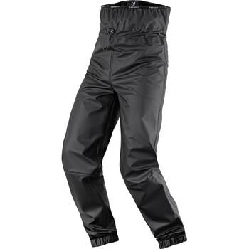 Pantalon de pluie femme Ergonomic Pro DP Scott