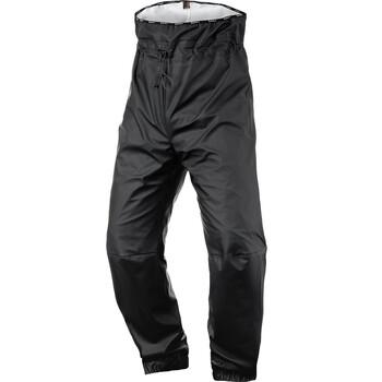 Pantalon de pluie Ergonomic Pro DP Scott