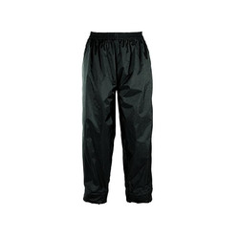 Pantalon Enfant Eco Kid Bering