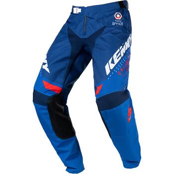Pantalon enfant Track Kid Focus - 2021 Kenny
