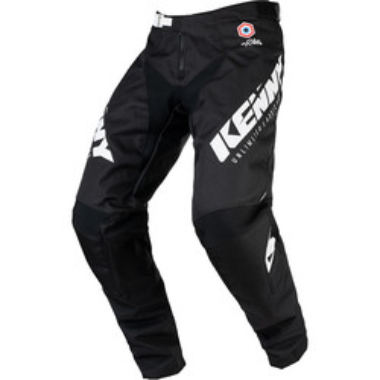 Pantalon enfant Track Kid Raw Kenny