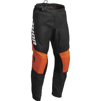 Pantalon enfant Sector Chev Thor Motocross