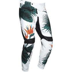 Pantalon enfant Pulse Tropix Thor Motocross