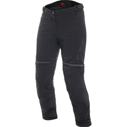 Pantalon Carve Master 2 Lady Gore-Tex® Dainese