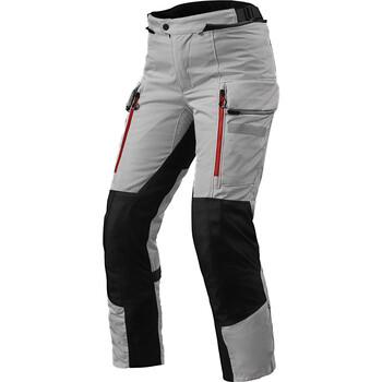 Pantalon femme Sand 4 H2O Ladies - long Rev'it