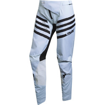 Pantalon femme Pulse Versa Thor Motocross