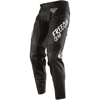 Pantalon Devo Speed 2.0 Freegun